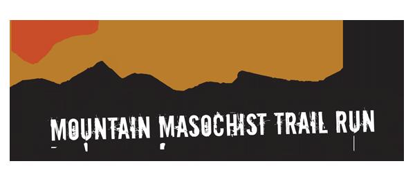 Mountain Masochist Trail Run